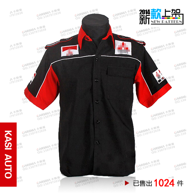 https://ae01.alicdn.com/kf/HTB1F6X0KFXXXXb9XXXXq6xXFXXX5/F1-automobile-race-clothing-work-clothes-work-wear-MITSUBISHI-wrc-car-jersey-short-sleeve-shirt-cycling.jpg_640x640.jpg