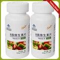 b1 b2 b6 b12 vitamin b complex vitamins folic acid