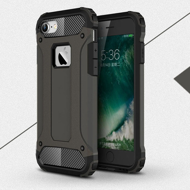 strong phone case iphone 7