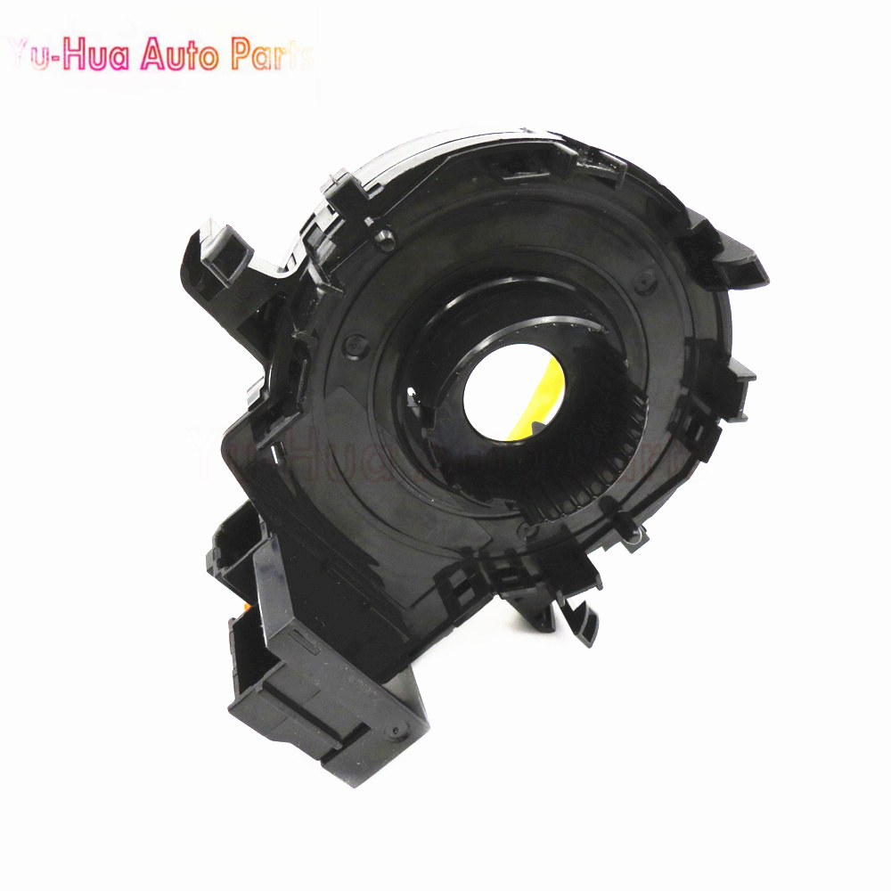 Pls contact us before you leave Neutral or Negative feedback About  84306-02190 Auto Replacement Airbags Parts New Spiral Cable ...