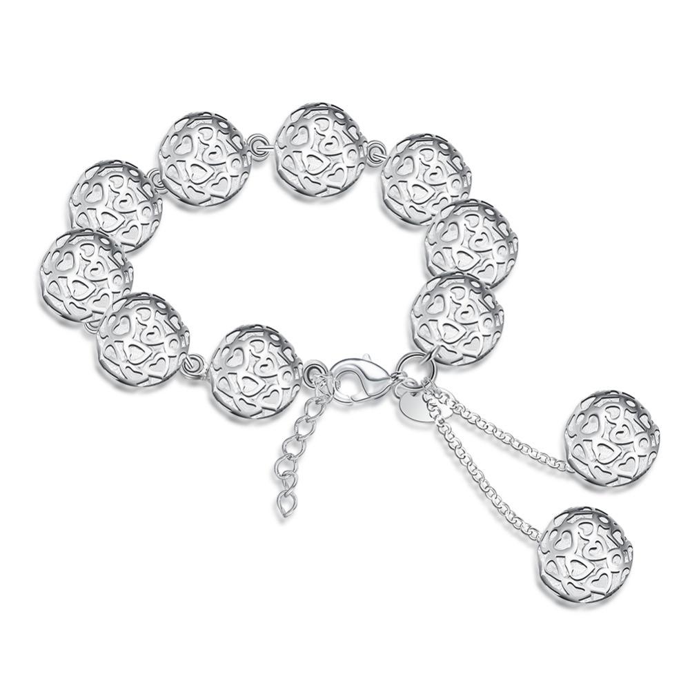 Manzana de Plata Broche Pin-Dorado-Arco Iris-Piedras Diamante Cristal Corte//Nueva York