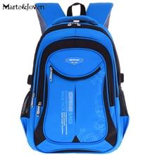 Новая мода высокое качество Оксфорд детей школьные сумки рюкзаки фирменный дизайн подростков лучших студентов путешествия рюкзак рюкзаки(China (Mainland))