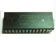 Image 1 - DAC2815AP DAC2815 DIP28 המקורי החדש