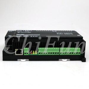 Image 5 - 16AI אנלוגי רכישת 4AO אנלוגי פלט Ethernet RTU מודול IO יחידה Modbus TCP