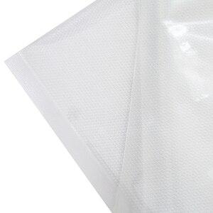 Image 2 - ATWFS 100 ชิ้น/ล็อตถุงสูญญากาศซีลสูญญากาศถุงสูญญากาศอาหารSous Videบรรจุเครื่องบรรจุภัณฑ์ถุง