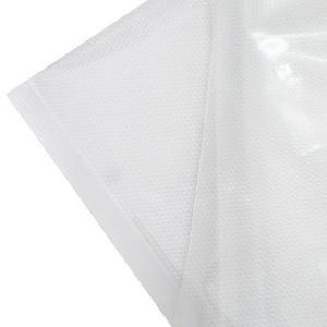 Image 2 - ATWFS 100pcs/lot Vacuum Bag Food Vacuum Sealer Vacuum Bags for Food Sous Vide Packing Machine Packaging Bags