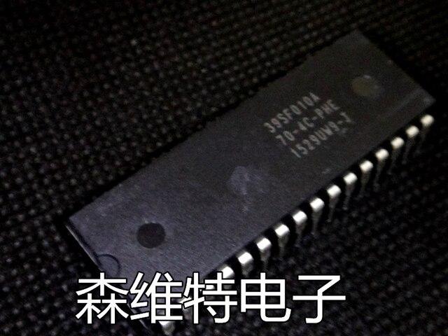 Envío libre 10 piezas SST39SF010 SST39SF010A SST39SF010A-70-4C-PHE DIP IC