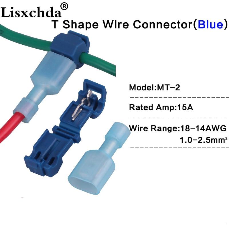 Tolle 10 Awg Kabel 30 Ampere Galerie - Elektrische Schaltplan-Ideen ...