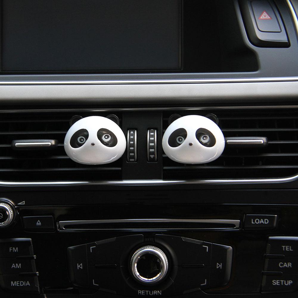 Car Air Freshener (3)