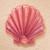Gigante Piscina Float Shell Piscina Inflável Flutuante para Piscinas Adulto Engraçado Brinquedos para o Banho de Natação de Verão As Crianças se Banhando Brinquedos TD0046