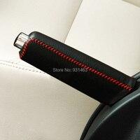 https://ae01.alicdn.com/kf/HTB1F6eXfBjTBKNjSZFDq6zVgVXaa/Universally-Black-Red-รถ-Auto-เก-ยร-HandBrake-เบรคม-อตาราง-Leatherwear-ฝาครอบ.jpg