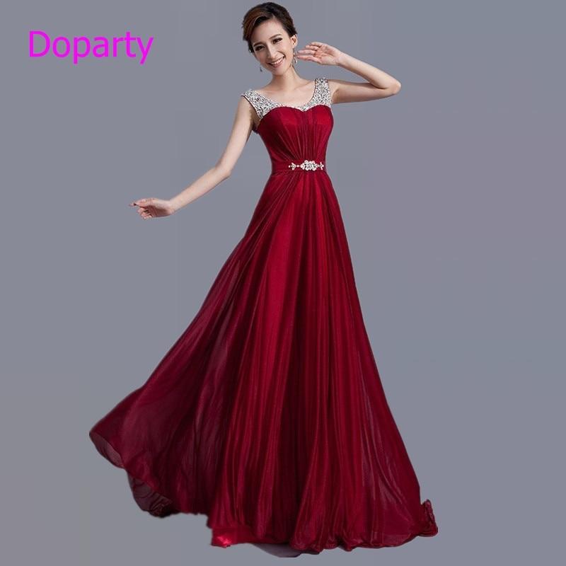 Engagement Dress for Brides Long Promotion-Shop for Promotional ...