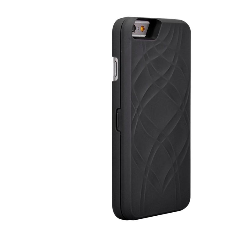iphone-6-5c56aaac4e494aeProduct.getSubject()