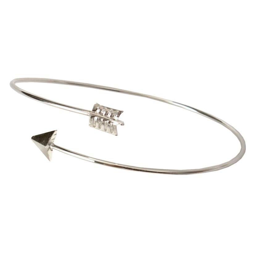 Simple Fashion Bracelet 1