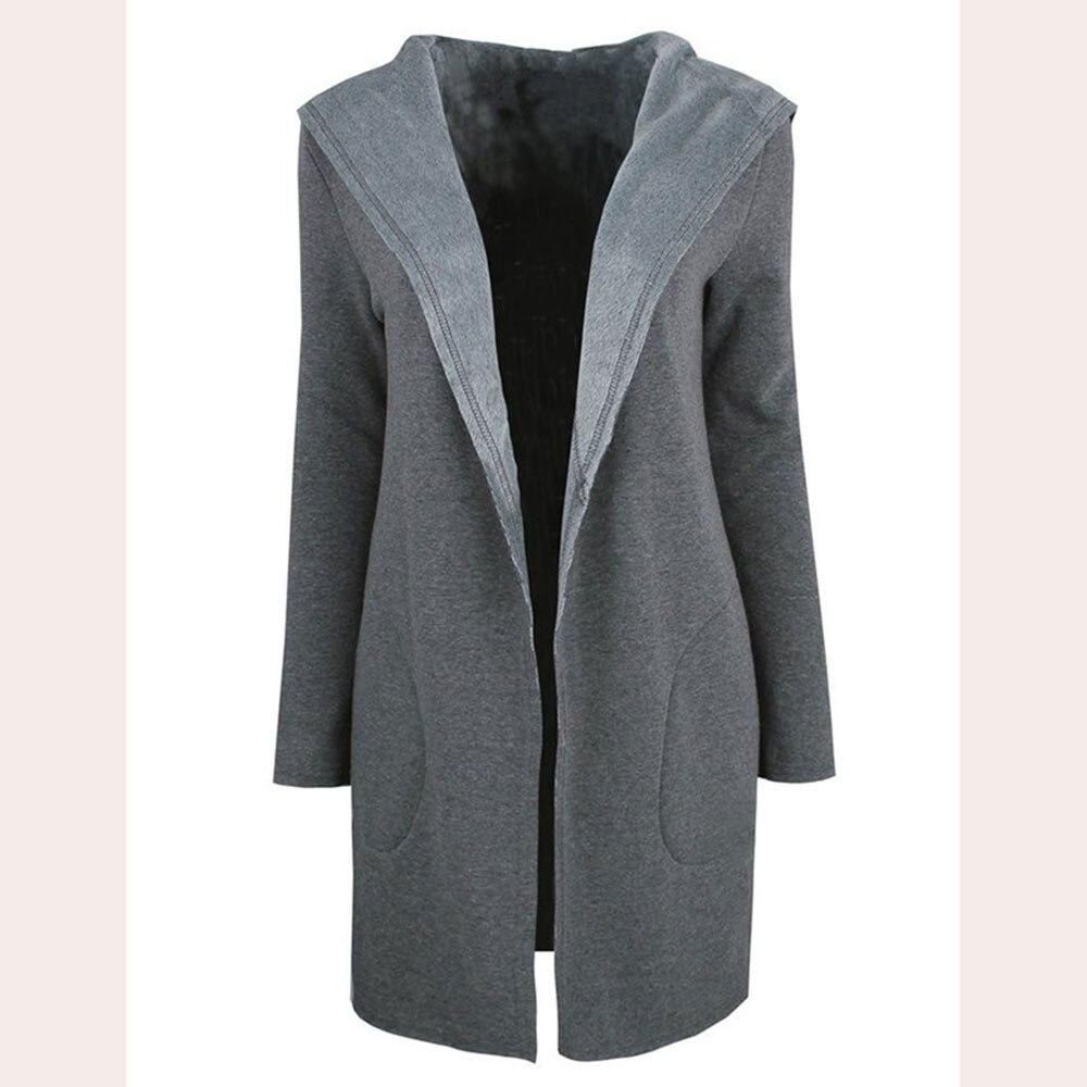 Online Get Cheap Sale Coats -Aliexpress.com | Alibaba Group