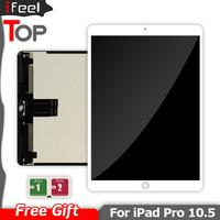 LCD Display For iPad Pro 10.5 inch A1701 A1709 LCD Display + Touch Screen Glass Digitizer Full Assembly Replacement Tablet