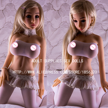Взрослого вагины киска реалистичная скелет реалистичные реальные кукла любовь груди японский