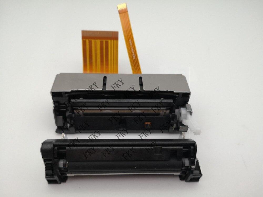 Best Deal 9c99 Original 58mm Thermal Printer Capd247 Thermal