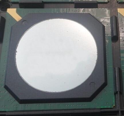 1pcs/lot 100% New for LGE2122 BGA Integrated chipset new original1pcs/lot 100% New for LGE2122 BGA Integrated chipset new original