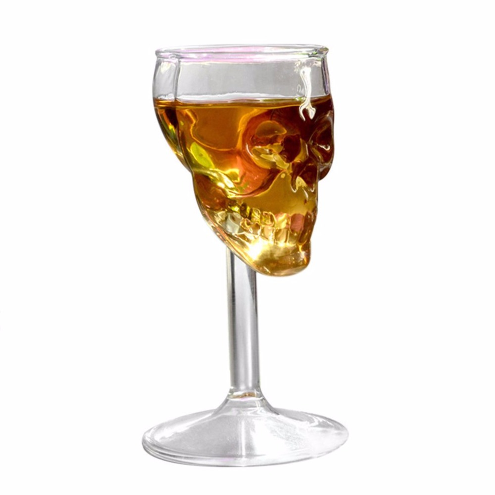 Glow Party Supplies Event & Party Beautiful 1pcs Halloween Ghost Scary Plastic 3d Skull Mugs Luminous Led Cup Claw Prop Ornament Personality Cup For Halloween Decor
