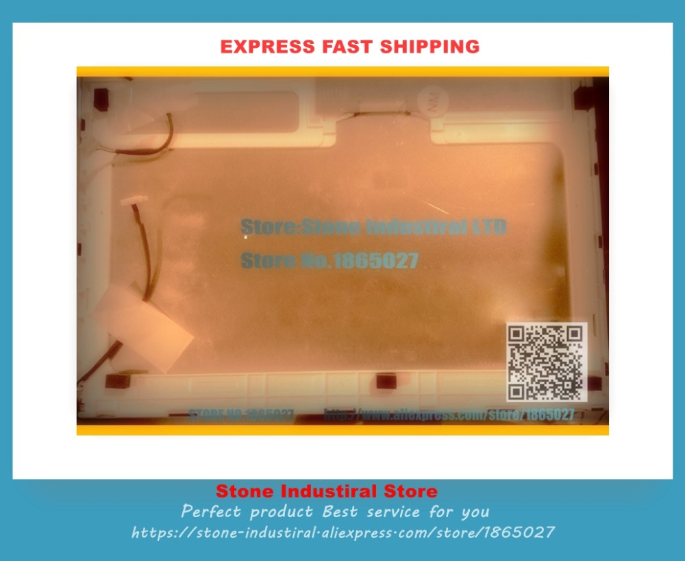 Original LM150X08(TL)(B1) 15 LCD Screen Panel LM150X08-TLB1 LM150X08 TL B1 100% Tested Before Shipping Perfect QualityOriginal LM150X08(TL)(B1) 15 LCD Screen Panel LM150X08-TLB1 LM150X08 TL B1 100% Tested Before Shipping Perfect Quality