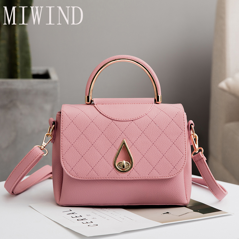2017 New Woman Shoulder Bags Small Flap Famous Brand Messenger Bags Crossboy bags Leather Handbags For Girl TJL2192017 New Woman Shoulder Bags Small Flap Famous Brand Messenger Bags Crossboy bags Leather Handbags For Girl TJL219