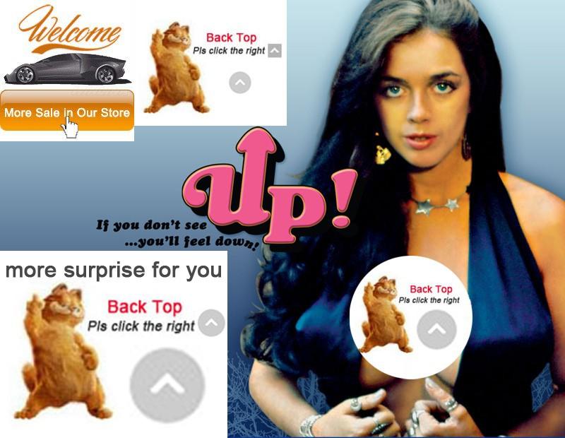 wpbig_up-800-2
