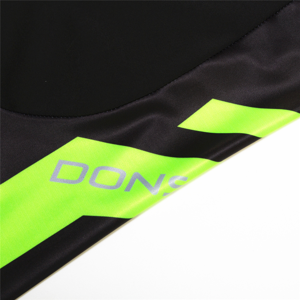 DONSUNG Breathable Cycling Jersey set 2017 New Mountian Bicycle Sportswear Bike Cycling Clothing Maillot Ciclismo Ropa Ciclismo