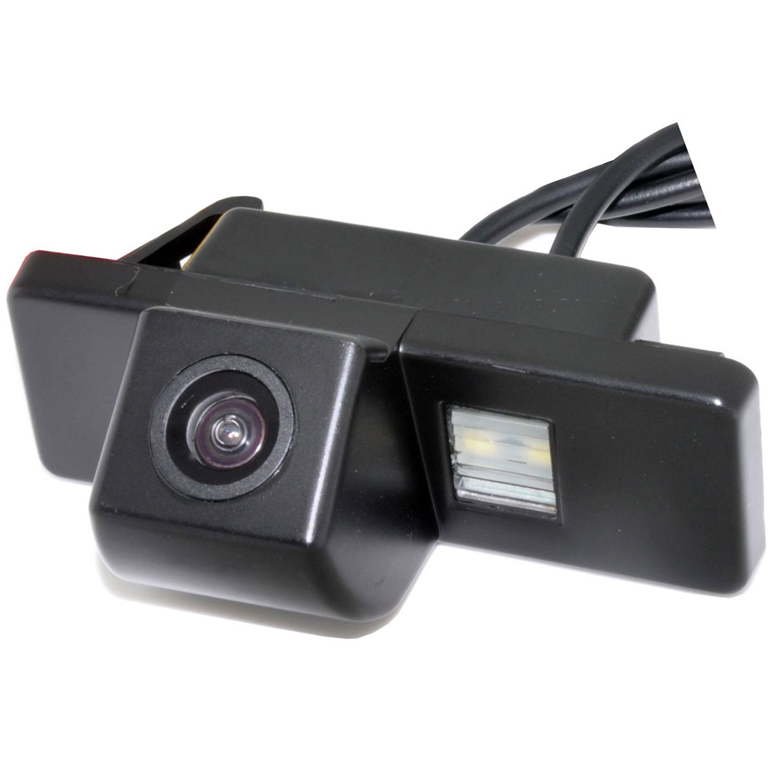 HD CCD Car Rear View Reverse CAMERA For Nissan QASHQAI X-TRAIL Geniss Citroen C4 C5 C-Triomphe Peugeot 307cc Pathfinder Dualis