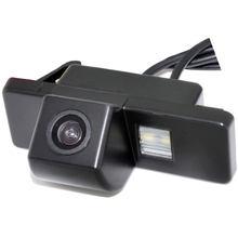 HD CCD kamera cofania samochodu dla Nissan QASHQAI X-TRAIL Geniss Citroen C4 C5 c-triomphe Peugeot 307cc Pathfinder Dualis