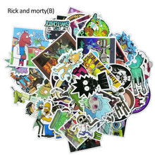 344dd8e152 High Quality Funny Cartoon Stickers Promotion-Shop for High Quality ...
