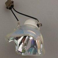 Высококачественная прожекторная лампа 78-6969-9917-2 для 3M X64w/X64/X66 с японской оригинальной лампой phoenix