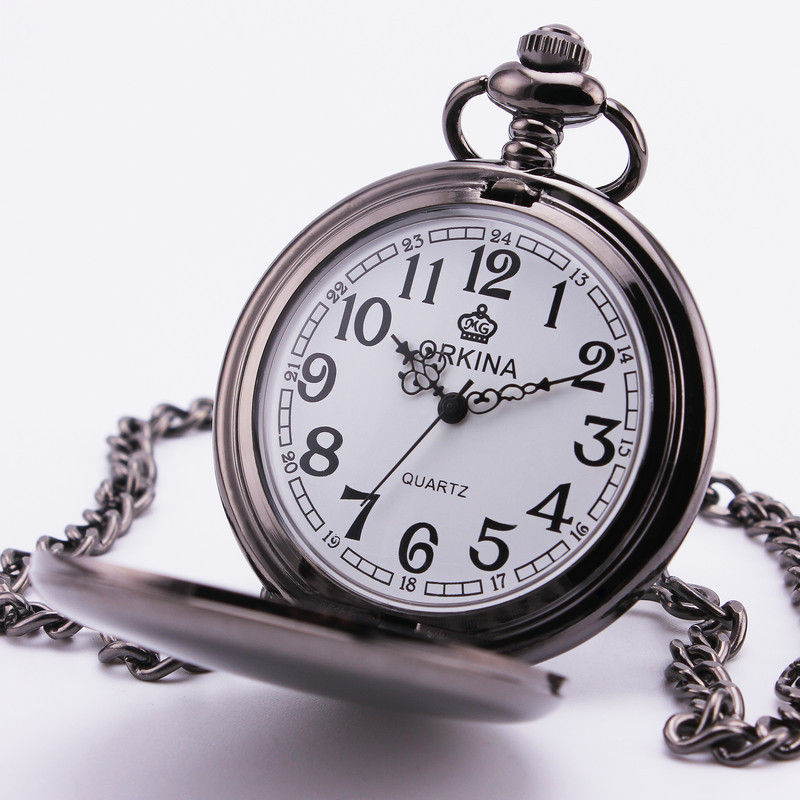 Online Get Cheap Engraved Pocket Watch -Aliexpress.com