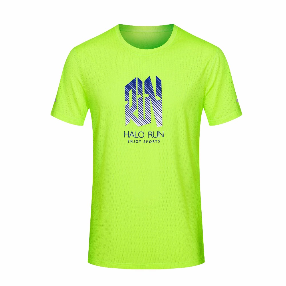 LiDong new Men/Women Running T-shirt, Racing Jerseys Quick Dry Short sleeve Breathable Gym shirts,outdoor exercise workout 301/2 esdy 617 men quick dry sleeve removable outdoor shirt camouflage ruins l