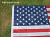 American Flag Free Shipping 2