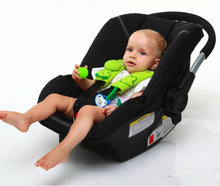 Baby Stroller Accessorie Car Seat Strap Cushion Infant