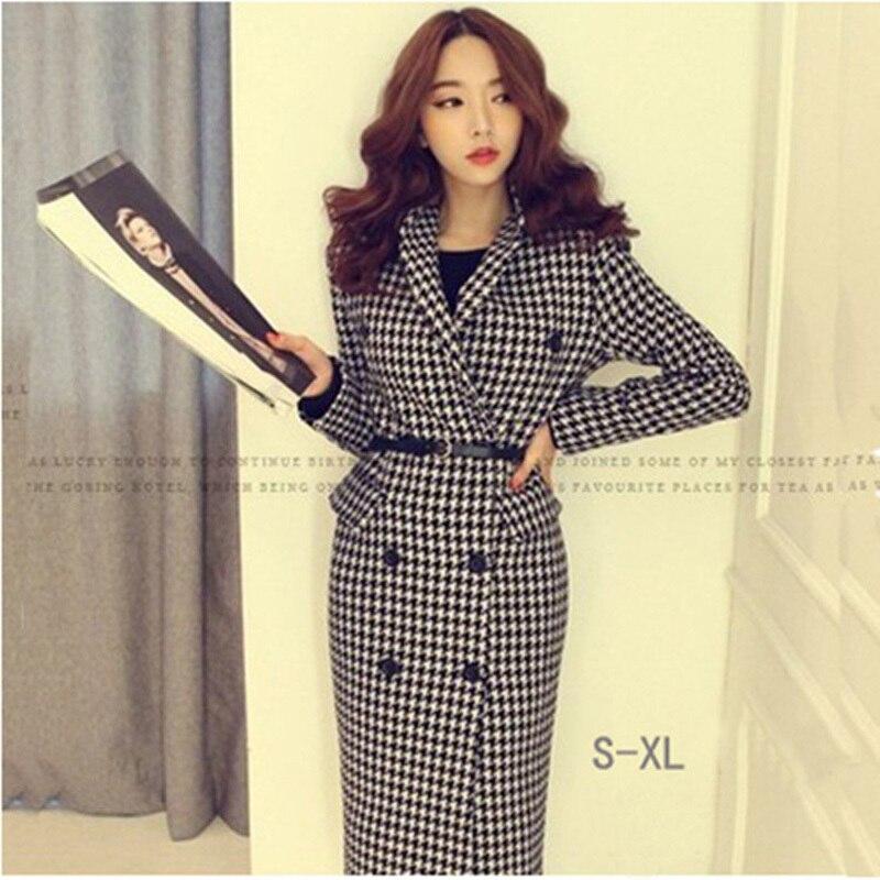Popular Ladies Coat Dresses-Buy Cheap Ladies Coat Dresses lots
