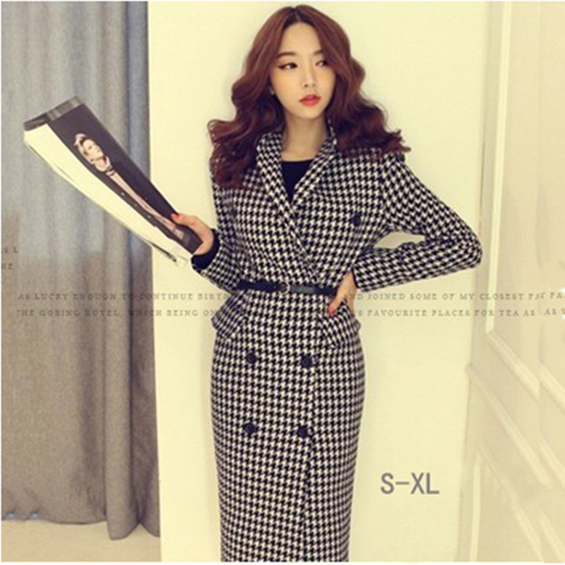 Compare Prices on Designer Coat Dresses- Online Shopping/Buy Low