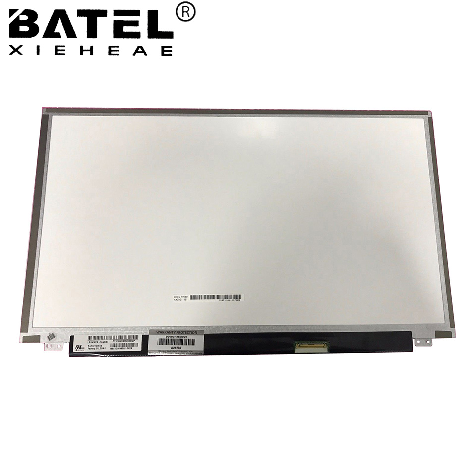 LP156WF4 SP B1  SP L1  SP L2 SPH1 SPH2 SPM1 30pin 1920X1080 FHD FULL HD IPS Antiglare Laptop LCD Screen Matrix for laptop 15.6 15 6 inch ips screen lcd matrix 1920x1080 fhd antiglare 30 pin lp156wf4 spl1 lp156wf4 spl1 lp156wf4 spl1 led display