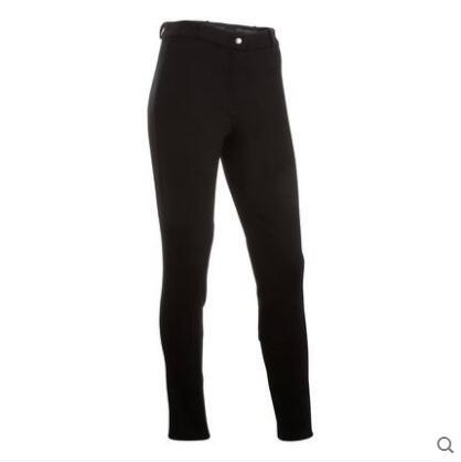 Women fitness pants Leggings Equestrian breeches