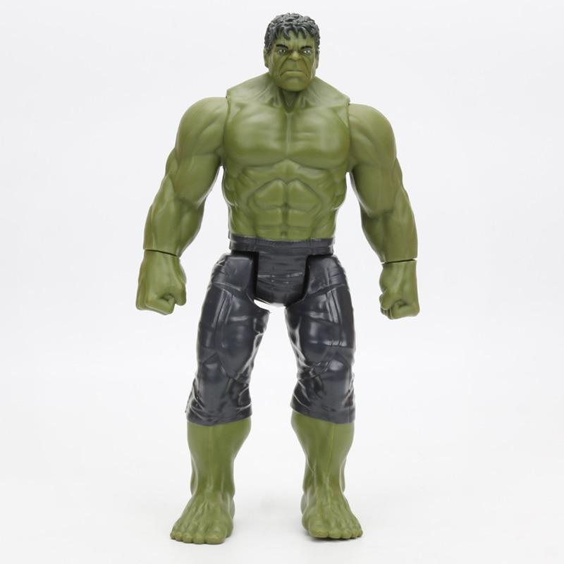 green hulk opp