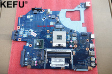 LA-7912P suitable for acer V3-571G V3-571 E1-571 laptop motherboard Q5WVH LA 7912P HM70 MAINBOARD