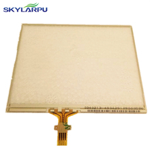 skylarpu Original New 3.5″ inch Touch screen for LMS350GF20 LMS350GF20-002 Touch screen digitizer panel replacement Parts
