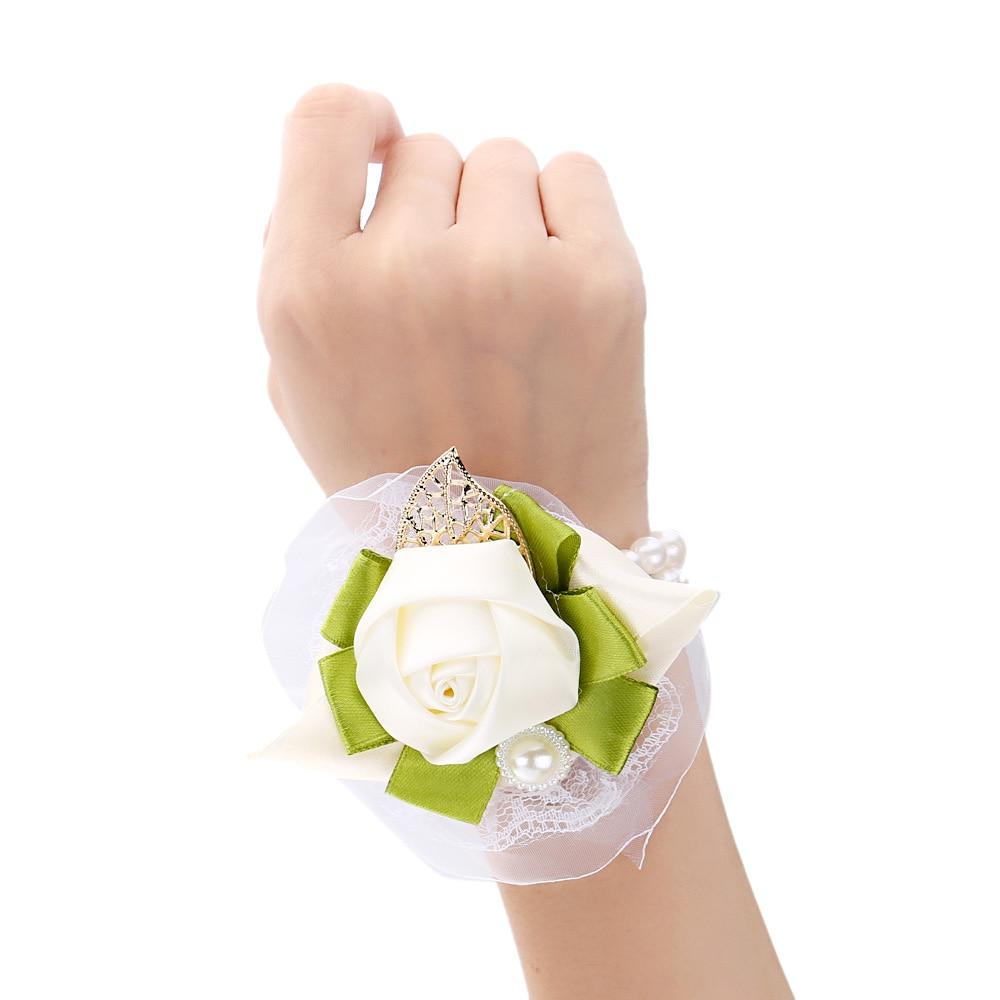 Achetez en gros fantastic rose en ligne des grossistes - Grossiste fleurs coupees pour particulier ...