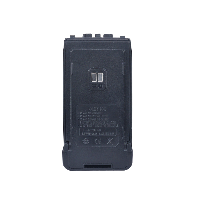SOCOTRAN TWO WAY Radio Li-ion Battery Pack DC3.7V 1000mAh For Socotran WALKIE TALKIE SC-308