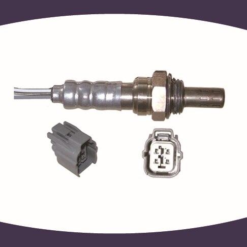 O2 Oxygen Sensor Downstream for Honda Accord 2.4L LX EX DX SE 03-07 234-4797 o2