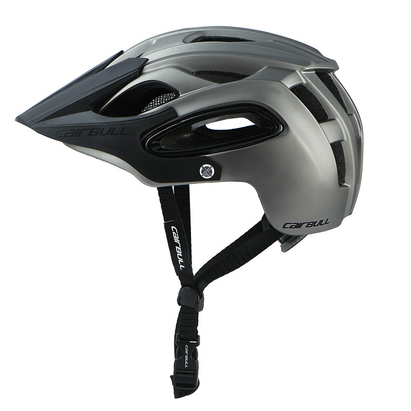 Bicycle Helmet  MTB Cycling Bike Sports Safety Helmet 2