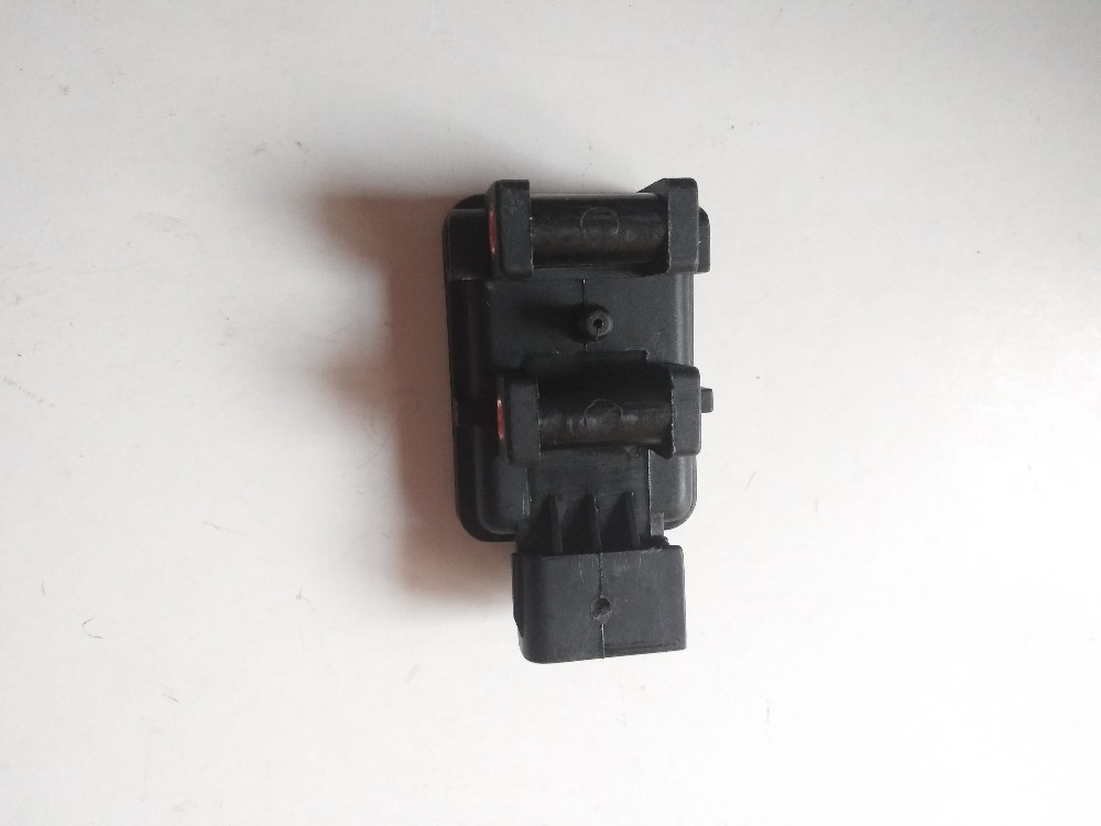12 месяцев Гарантия качества впускного воздуха Датчик давления для Jeep OE № 56029405
