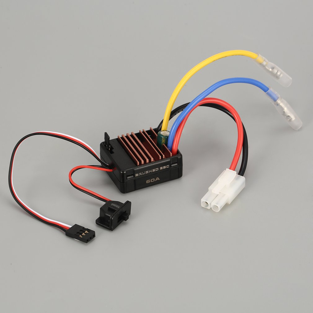 small resolution of scx10 bec wiring my wiring diagram axial esc wiring diagram