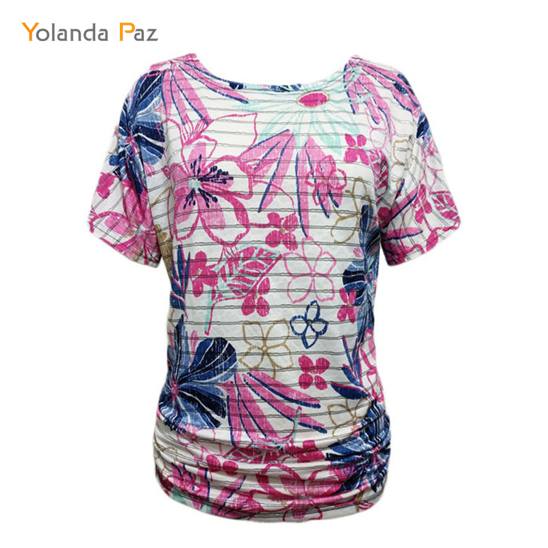 New 2017 Summer Women Print T Shirts Cute Casual Short Sleeve Girl T-Shirts O Neck short sleeve Tops Tees